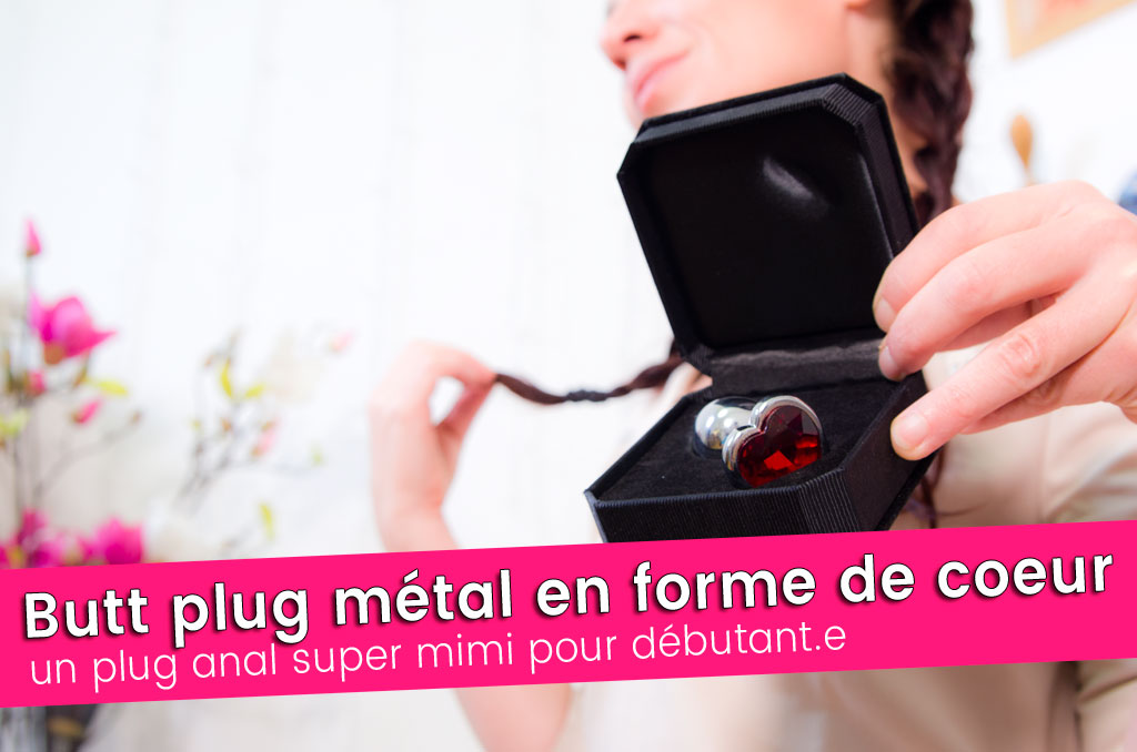 butt-plug-forme-coeur-RIMBA-header