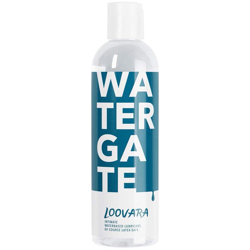 lubrifiant-a-base-d-eau-loovara-test