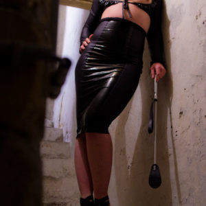 DEMONIQ-lingerie-fetish-tenue-10