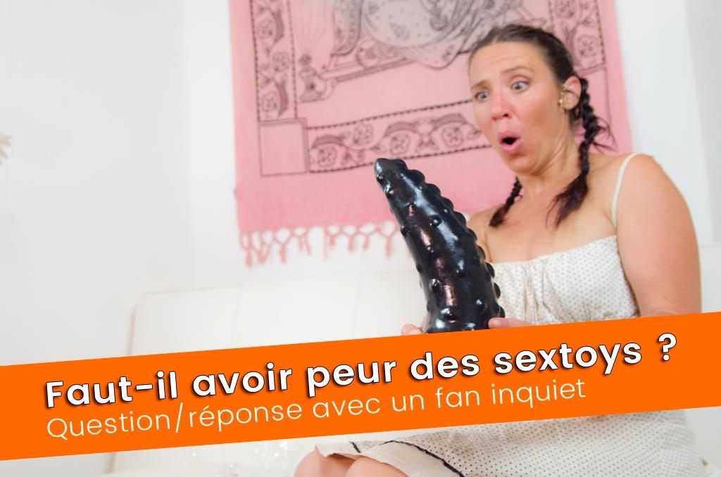 faut-il-avoir-peur-des-sextoys-charlie-conseil-sexo