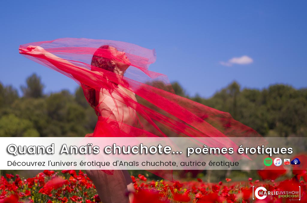 anais-chuchote-autrice-erotique