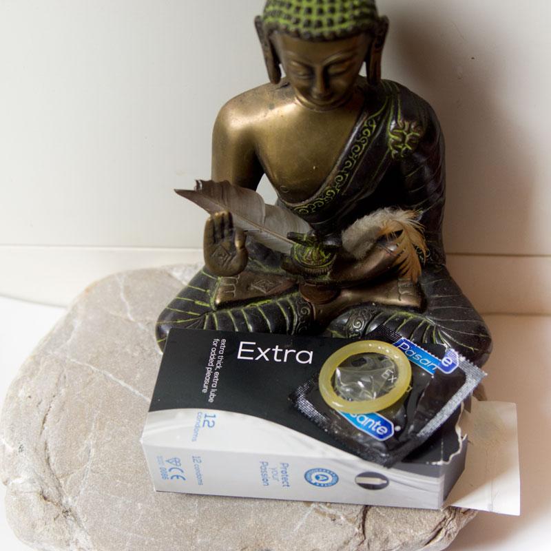 preservatif-pasante-extra-safe