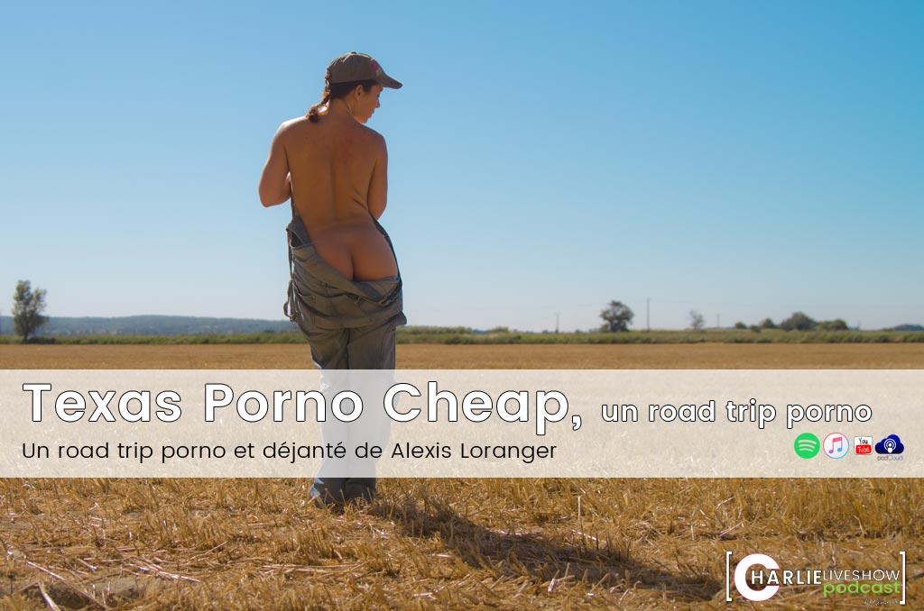 textas-porno-cheap-podcast-erotique-CLS