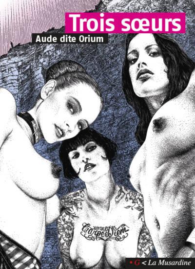 trois-soeurs-aude-dite-orium-roman-erotique