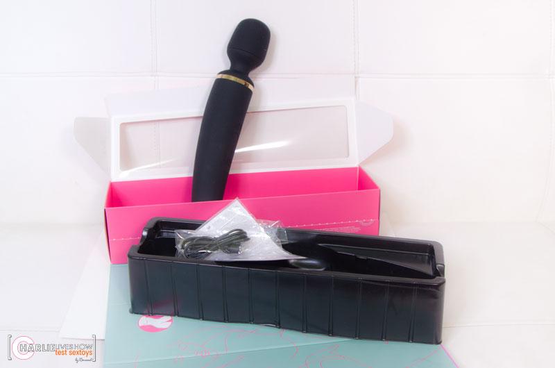 avis-sextoys-wander-satisfyer-packaging