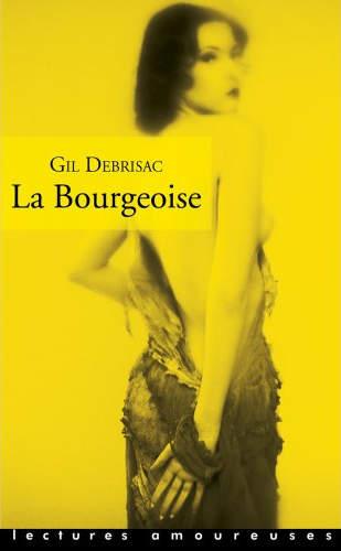 la-bourgeoise-gilles-debrisac