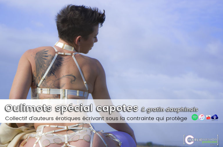 oulimots-special-capote