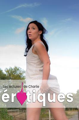 les-filles-du-feu-podcast-erotiques-1