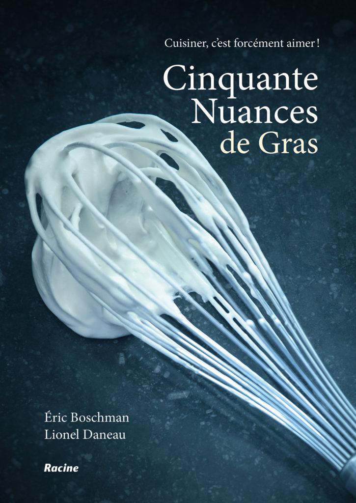 50-nuances-de-gras-livre-cuisine-erotique
