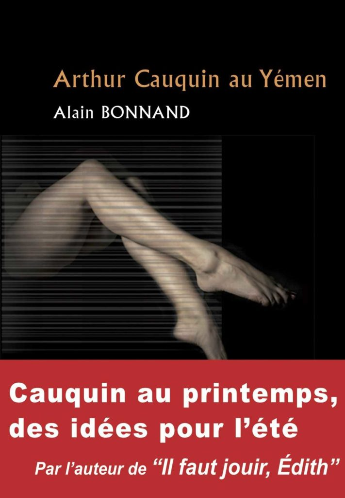 arthur-cauquin-alain-bonnand-correspondance-erotique