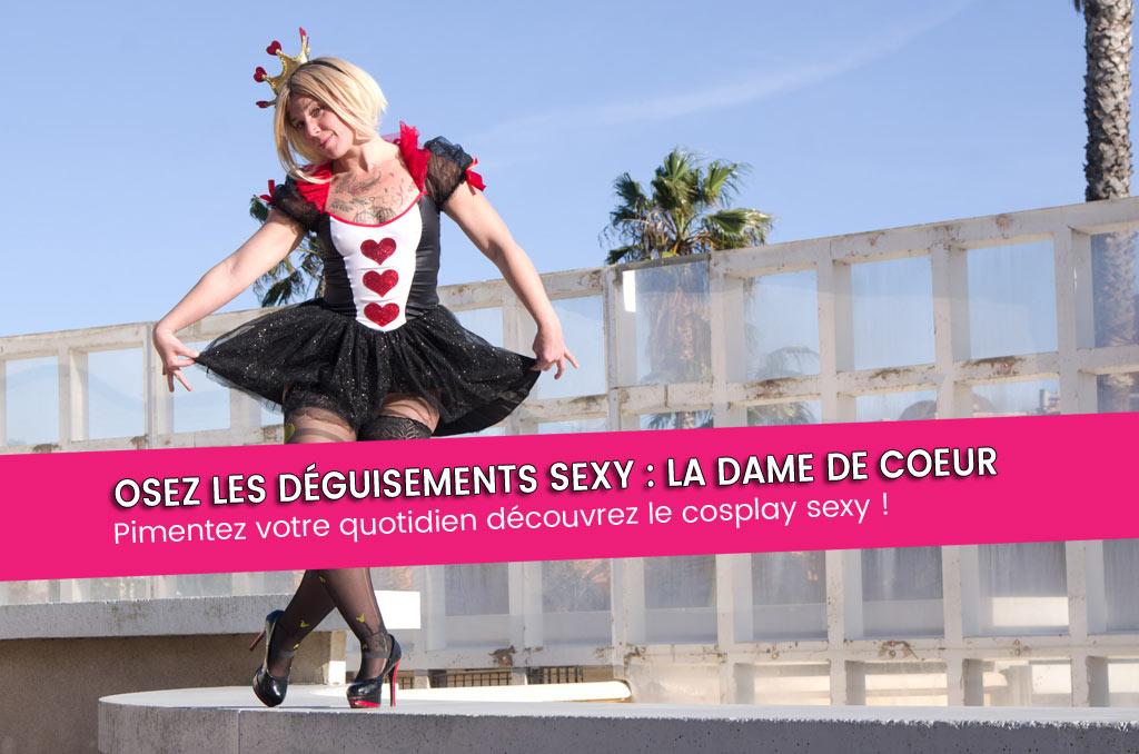 osez-le-cosplay-sexy-tenue-reine-de-coeur