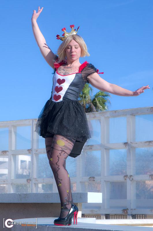 cosplay-sexy-tenue-dame-de-coeur