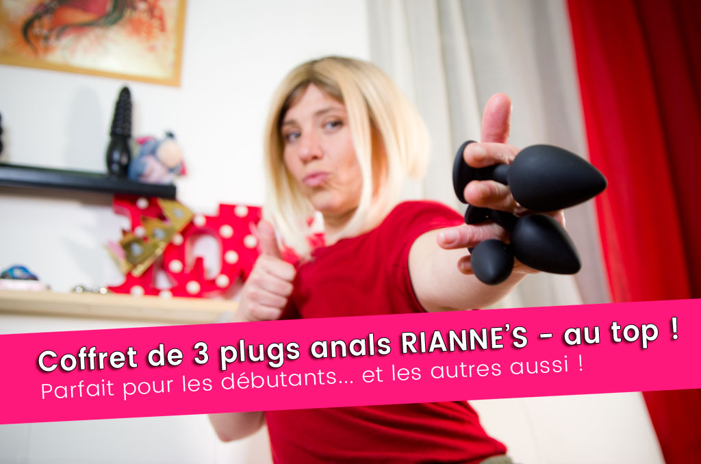 coffret-de-3-plugs-anals-rianne-s