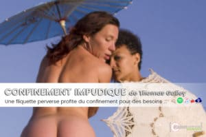 lecture-erotique-confinement-impudique