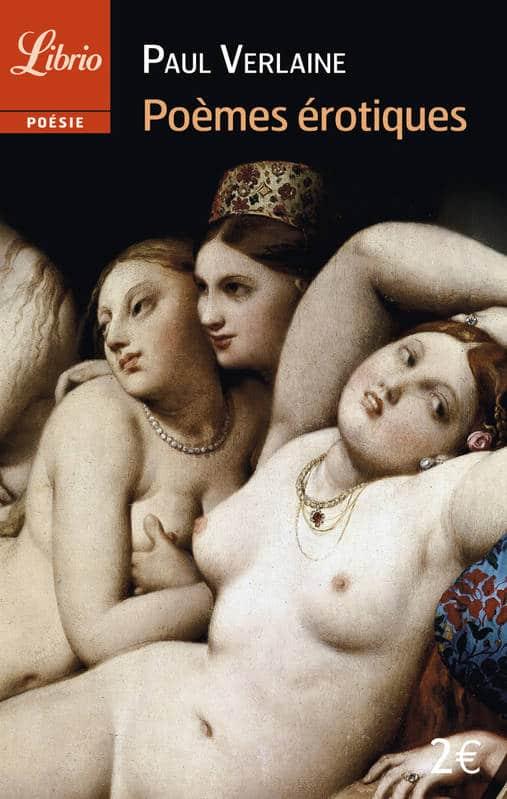 poemes-erotiques-verlaine