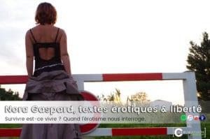 nora-gaspard-textes-erotiques-liberte