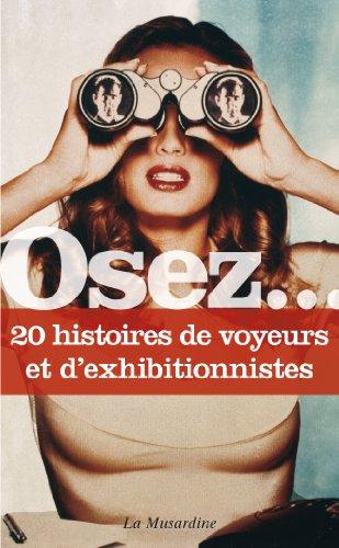osez-20-histoires-exhibition