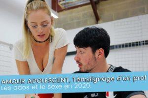 les-ados-et-le-sexe-en-2020-temoignage