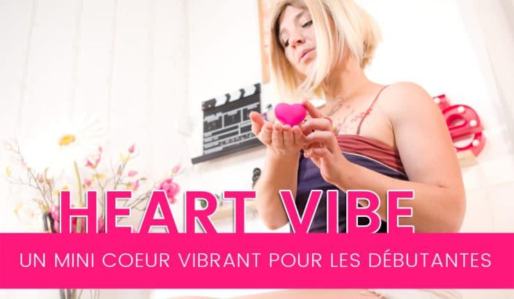 heart-vibe-coeur-vibrant-clitoris