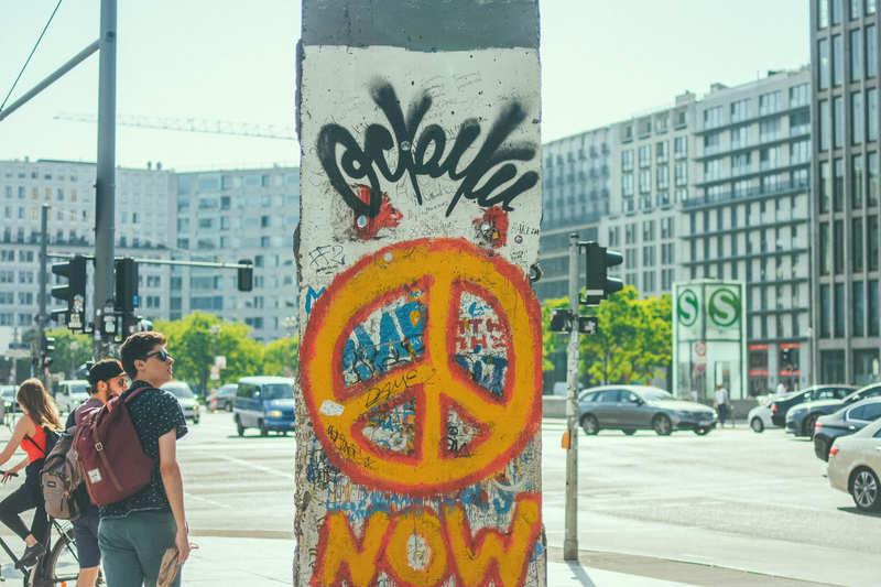 mur-de-la-paix-berlin-wall
