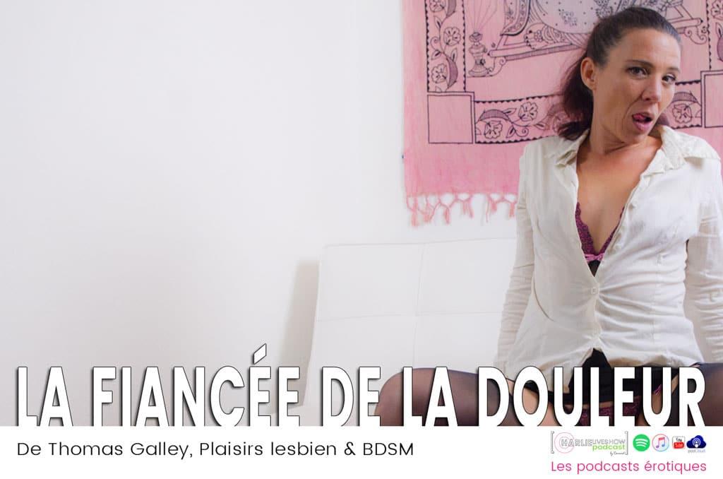 la-fiancee-de-la-douleur-roman-lesbien-bdsm