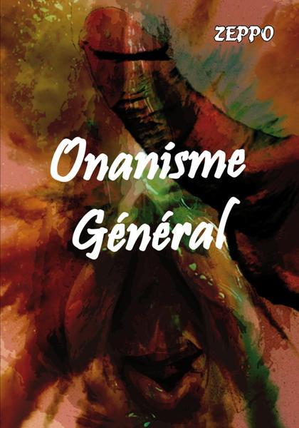 onanisme-general-zeppo-nouvelles-erotiques
