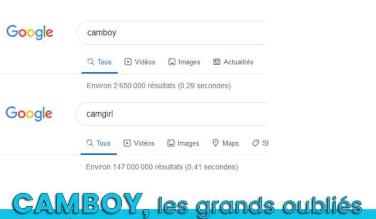 recherche-google-camboy