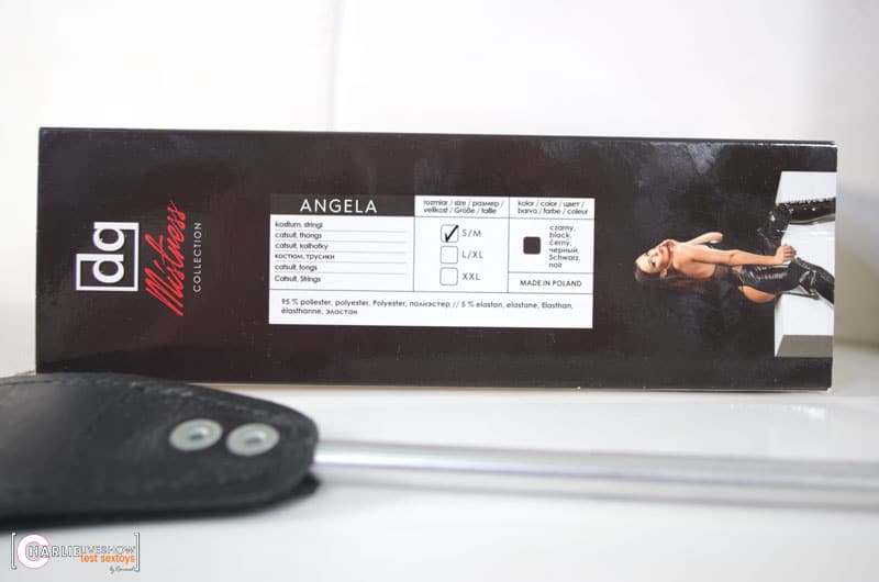 details-combinaison-vinyle-ANGELA-demoniq