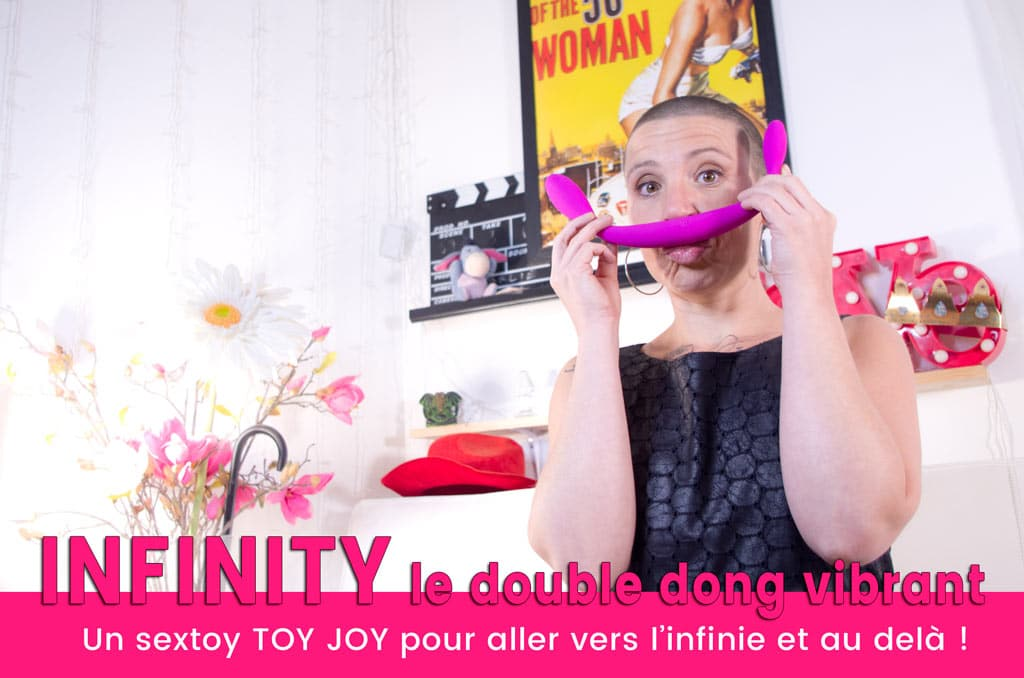 test-sextoy-charlie-INFINITY-de-toy-joy