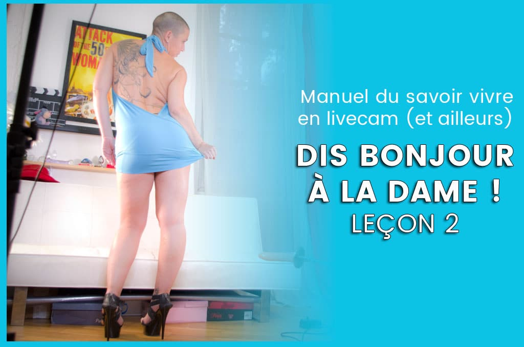 manuel-du-savoir-vivre-en-livecam-lecon-2