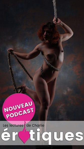 la-poesie-erotique-ronbsard-aragon-podcast-charlie