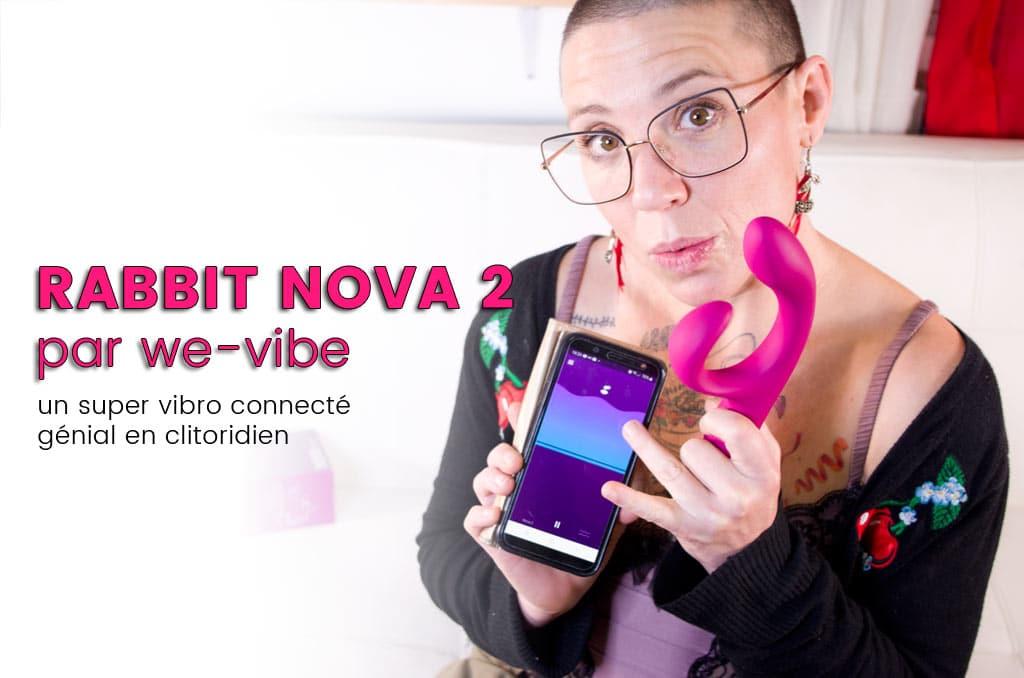 rabbit-nova-2-par-we-vibe