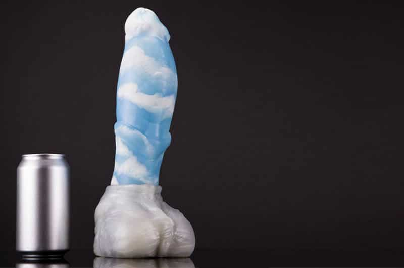 bad-dragon-gode-de-luxe-extreme-dildo