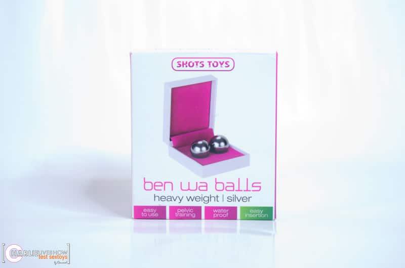 ben-wa-balls-boules-de-geisha-en-metal