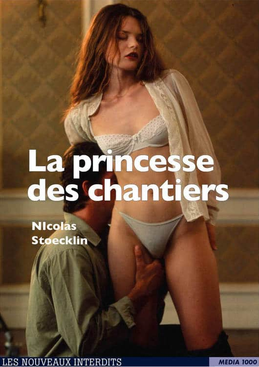 Nicolas-Stoecklin-roman-porno-princesse