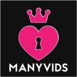 fan-club-charlie-MY-CRUSH_manyvids