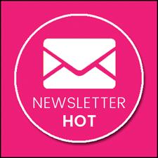 newsletter-charlie-liveshow