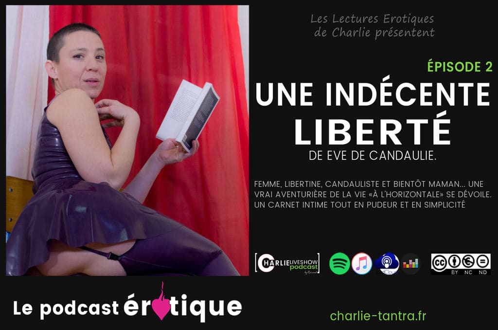 eve-de-candaulie-podcast-erotique