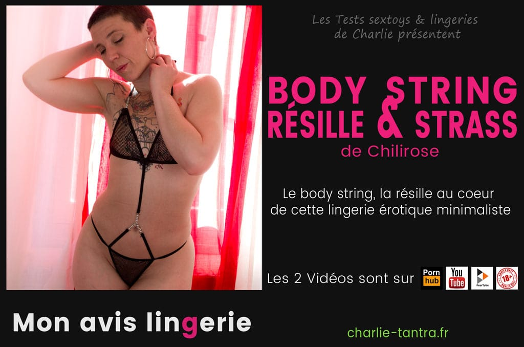 body-string-chilirose-cr-3331