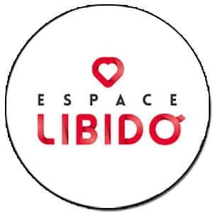 boutique-sextoys-espace-libido