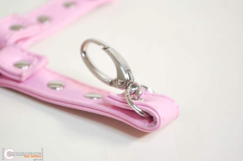 harnais-bdsm-ceinture-soumission-sexepanel