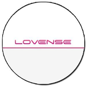 boutique-lovense-lush-connectes