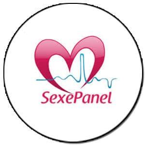 sexepanel-fuck-machine-achat