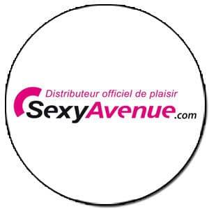 acheter-sexhop-en-ligne-sexy-avenue