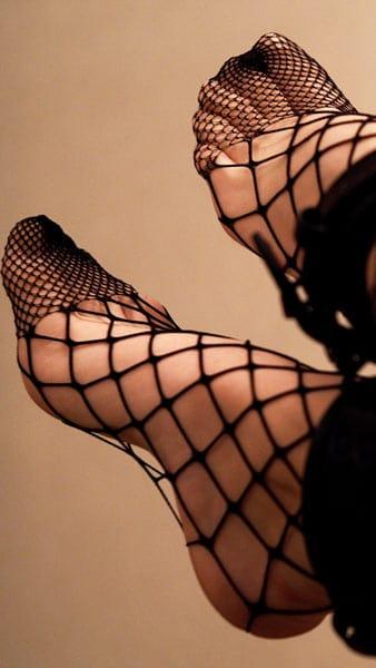 nouvelle-erotique-amour-de-pied