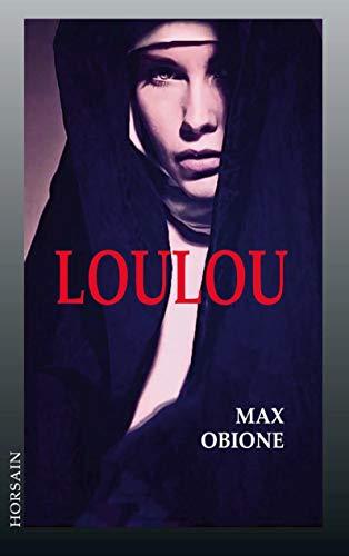 loulou-max-obione-roman-erotique