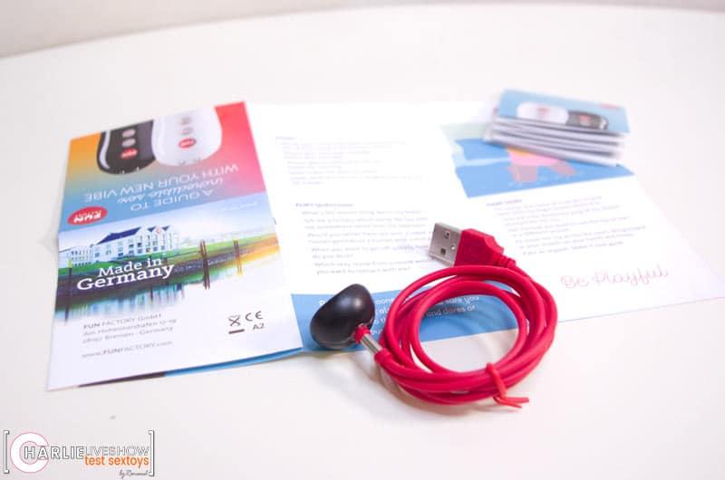 vibro-g5-fun-factory-alimentation