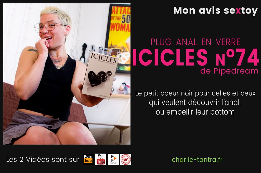 review-sextoy-icicles-74-plug-anal-en-verre