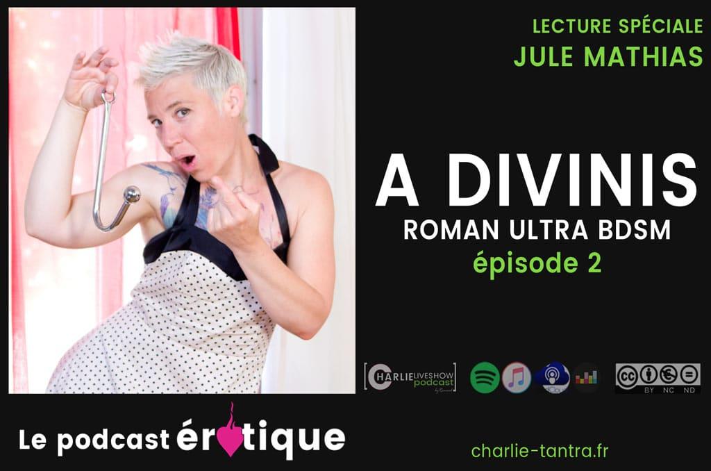 a-divinis-podcast-roman-bdsm-2_jule-mathias_1024