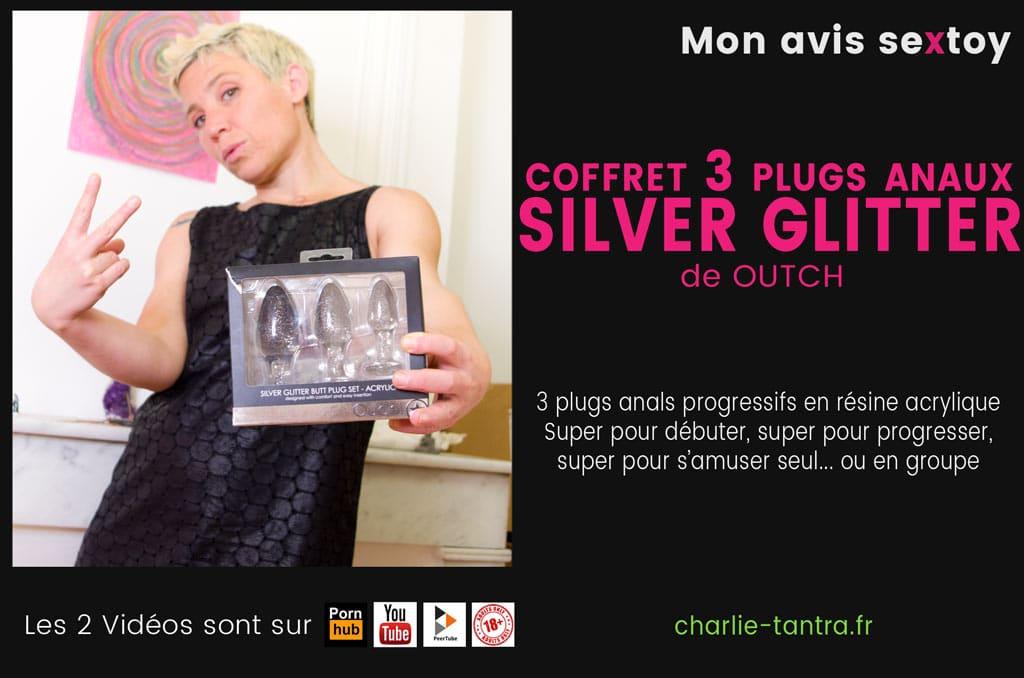coffret-3-plugs-anaux-SILVER-GLITTER